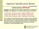 appraiser qualifications board23