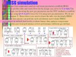 hrsg simulation20