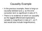 causality example5
