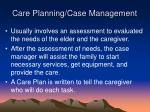 care planning case management12