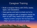 caregiver training17