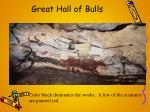 great hall of bulls18