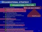 organizational structure8
