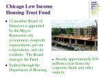chicago low income housing trust fund17