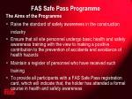 fas safe pass programme21