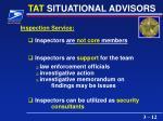 tat situational advisors12
