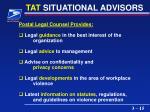 tat situational advisors15