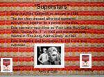 superstars14