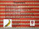 superstars15
