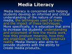 media literacy10