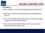 house hunting trip19