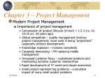 chapter 3 project management4