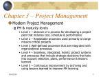 chapter 3 project management5