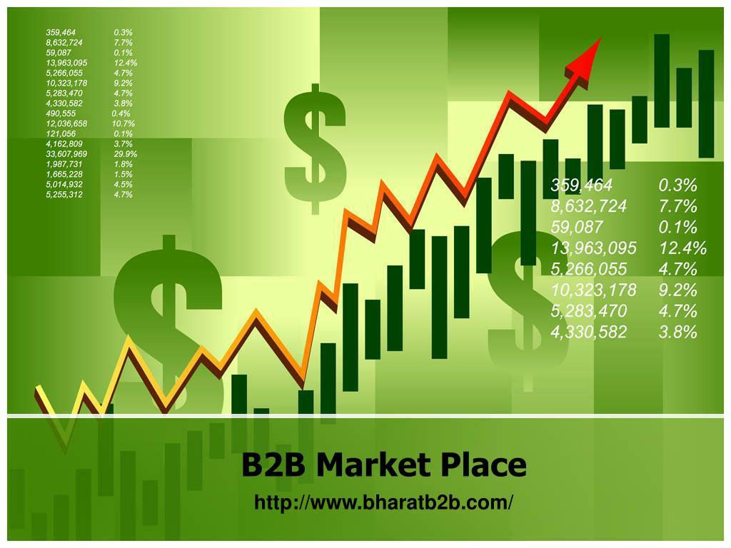 b2b market place l.