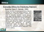 ethics32