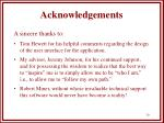 acknowledgements20