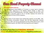 omr road property chennai3