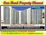 omr road property chennai4