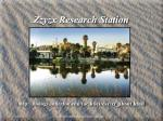 zzyzx research station
