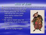 wife of bath18
