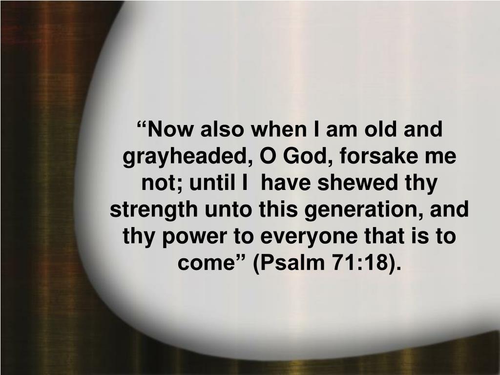 I Corinthians 3:9-11