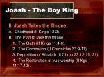 joash the boy king2