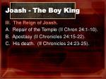 joash the boy king3
