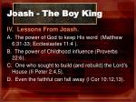 joash the boy king4