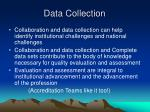 data collection42