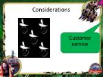 considerations2