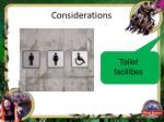 considerations4