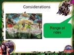 considerations7