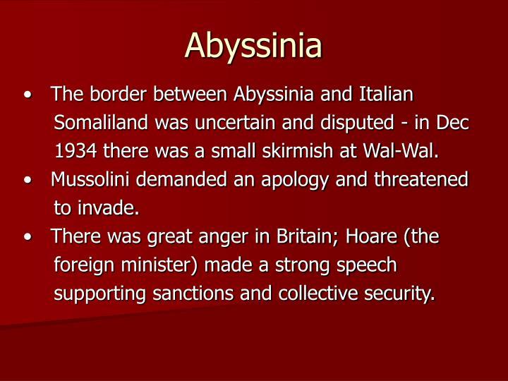 Abyssinia3