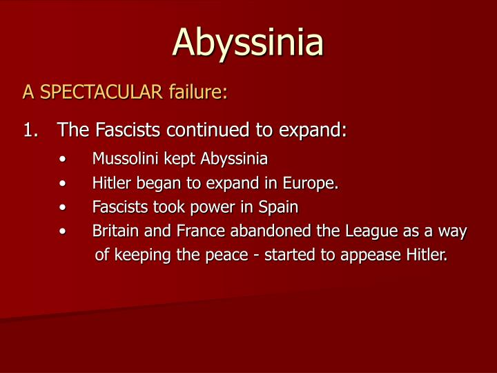 britain and france sought to appease hitler history essay History assesment adolf hitler essay  ignored the league in their efforts to appease hitler  history: adolf hitler and great britain essay.