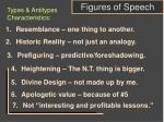figures of speech10