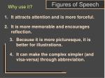 figures of speech2