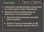 figures of speech4