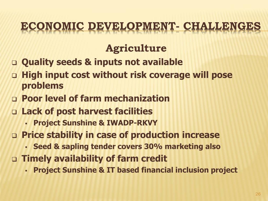 economic development of gujarat