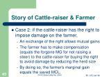 story of cattle raiser farmer43