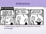 inference102