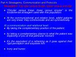 part 4 stratagems communication and protocols41