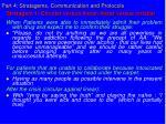 part 4 stratagems communication and protocols42