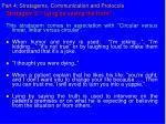 part 4 stratagems communication and protocols43