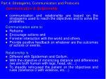 part 4 stratagems communication and protocols50