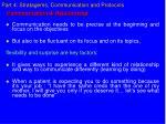 part 4 stratagems communication and protocols51