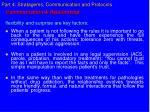 part 4 stratagems communication and protocols52