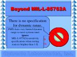 beyond mil l 85762a27