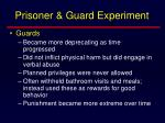 prisoner guard experiment26