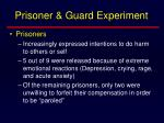 prisoner guard experiment27