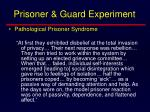 prisoner guard experiment31